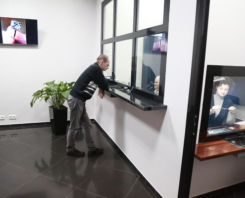 """Ломбард в Киеве """"Щвейцарский"""""""